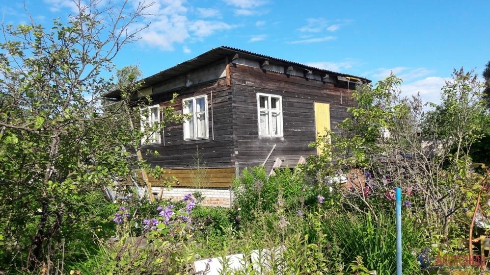 продажа домов коттеджей в михайловский район Владимировна