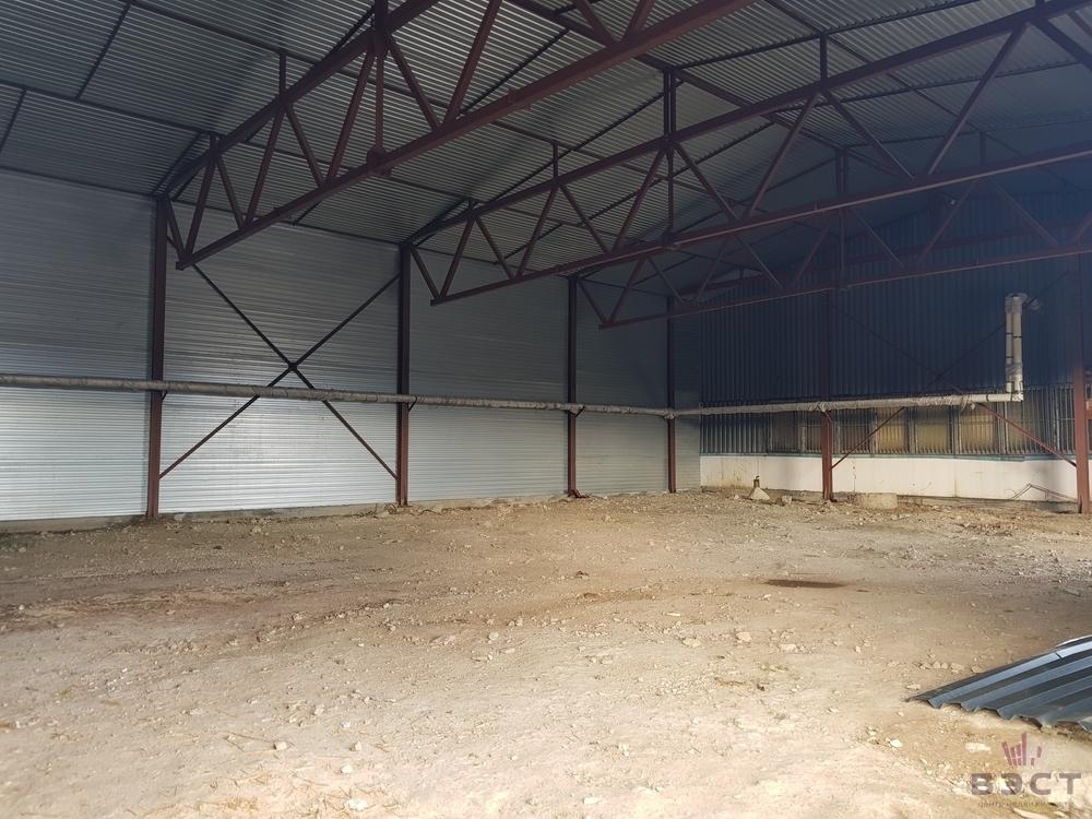 Коммерческая недвижимость екатеринбург склад помещение для персонала Амурская улица