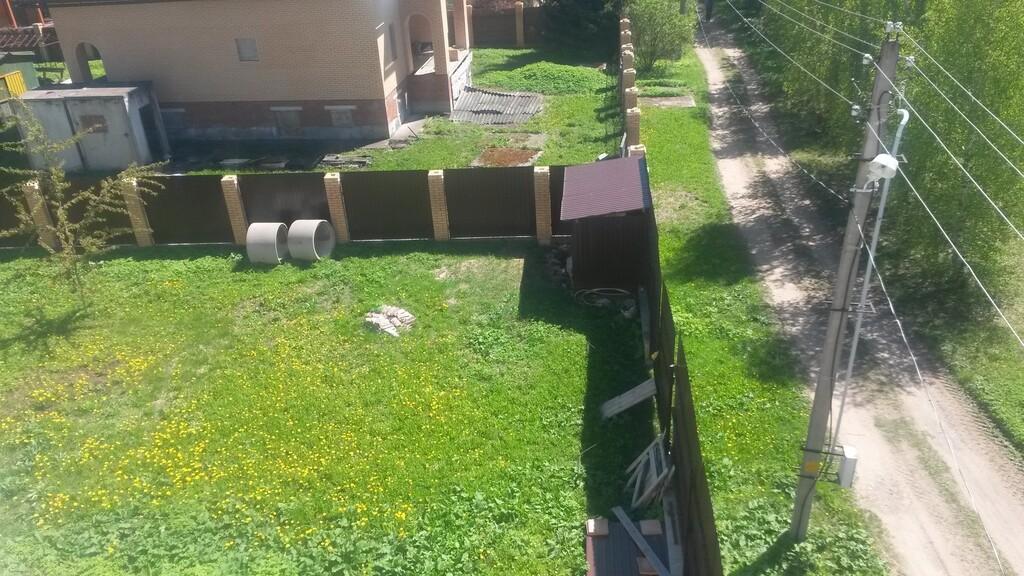 Продам дом по адресу Россия, Московская область, Солнечногорский район, Тимофеево фото 6 по выгодной цене