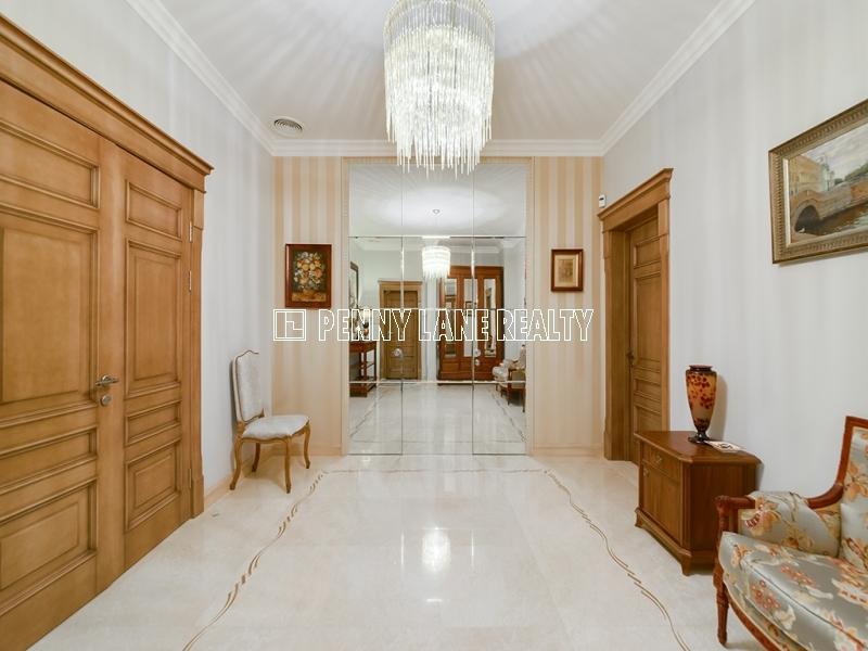 купить квартиру спасоналивковский пер 1 й