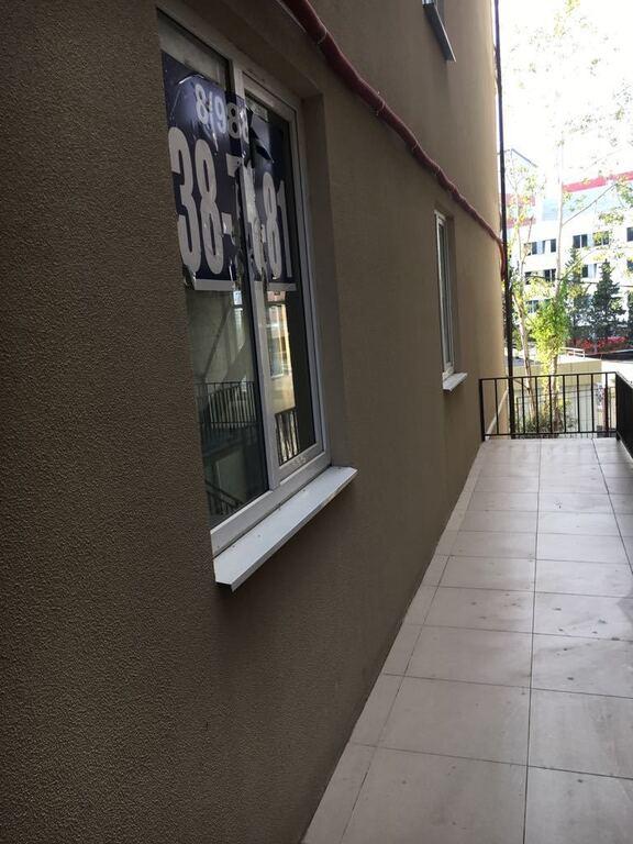 Аренда офиса центр сочи снять помещение под офис Миллионная улица