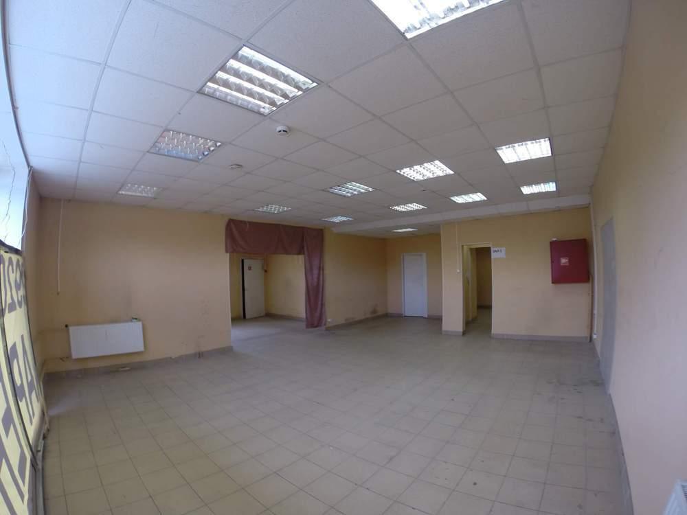 снять место под офис Братеевская улица