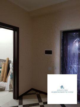 Квартира на продажу по адресу Россия, Краснодарский край, Темрюкский район, Темрюк, ул. Яна Фабрициуса,11