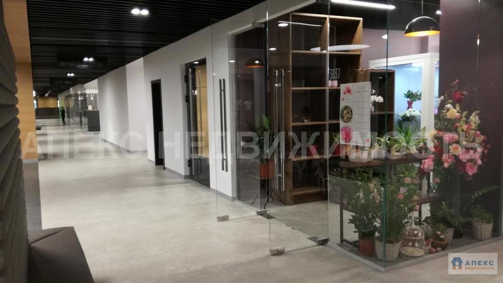 Коньково аренда офиса офисные помещения Руставели улица