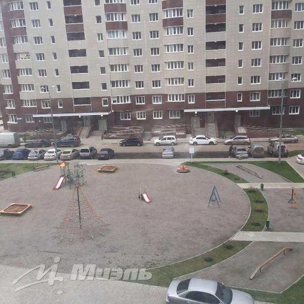 Детские праздники Южная улица (город Щербинка) организация детских праздников Площадь Академика Петрова