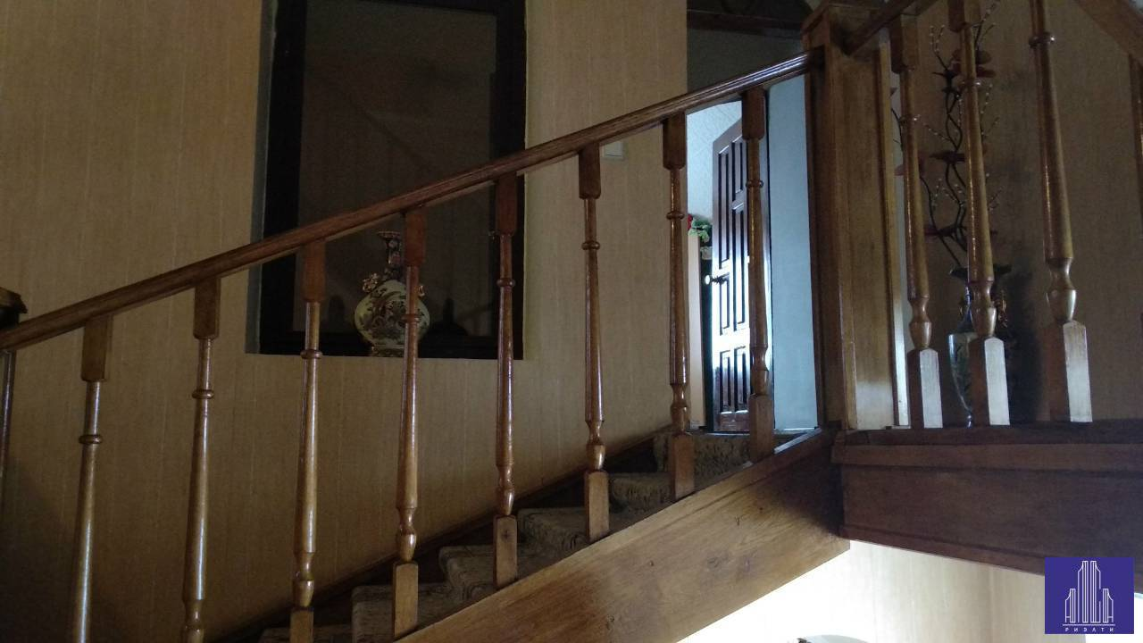 Продам дом по адресу Россия, Московская область, Солнечногорский район, Солнечногорск, ул. Рябиновая Аллея фото 6 по выгодной цене
