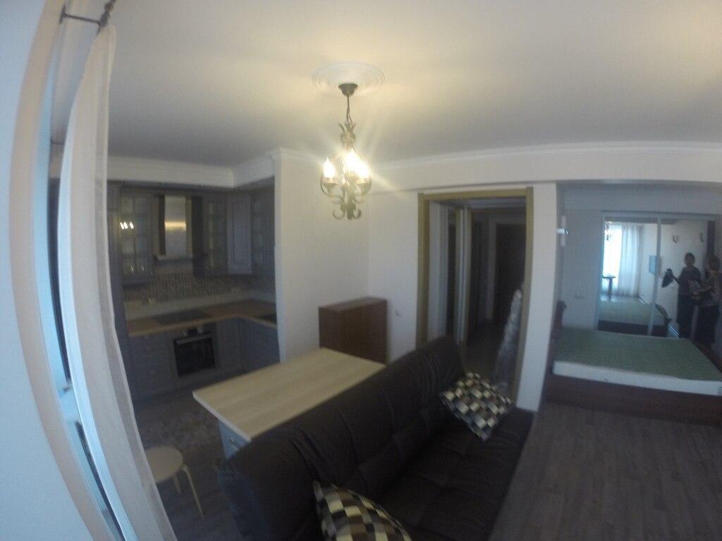 45f026d65bba 25 000 Руб., Сдается новая квартира в монолитном доме, Аренда квартир в  Наро-Фоминске, ID объекта - 318835464 - Фото 2