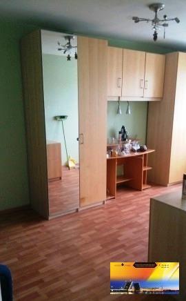 Квартиры в санкт-петербурге купить дешево