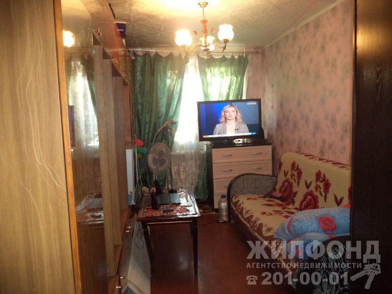 купить дом в искитимском районе недорого с фото