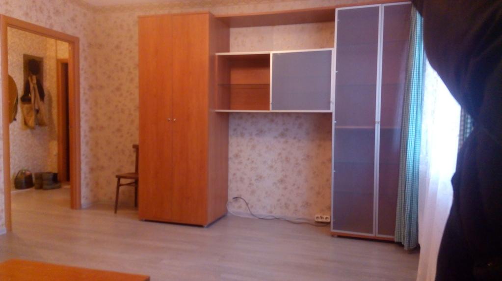 Comprare un appartamento a rivenditori Torino a buon mercato