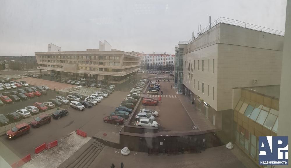 Центральный проспект зеленоград аренда офиса аренда офисов в саратове на авито