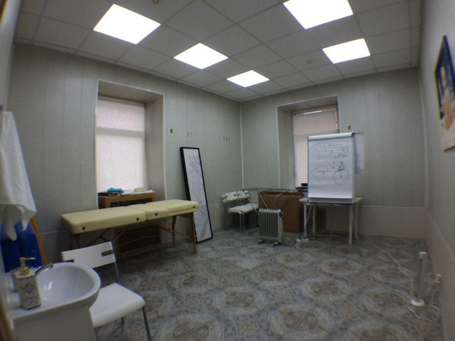 Аренда офиса москва 20кв м Аренда офиса 20 кв Генерала Белобородова улица