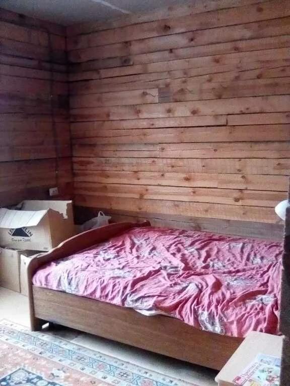 Продам дом по адресу Россия, Московская область, Солнечногорский район, Маслово фото 21 по выгодной цене