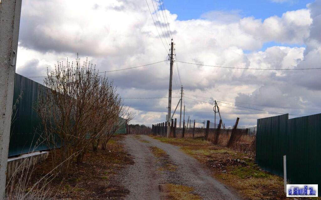 погода солнечногорск московской области на 2 недели Высокий