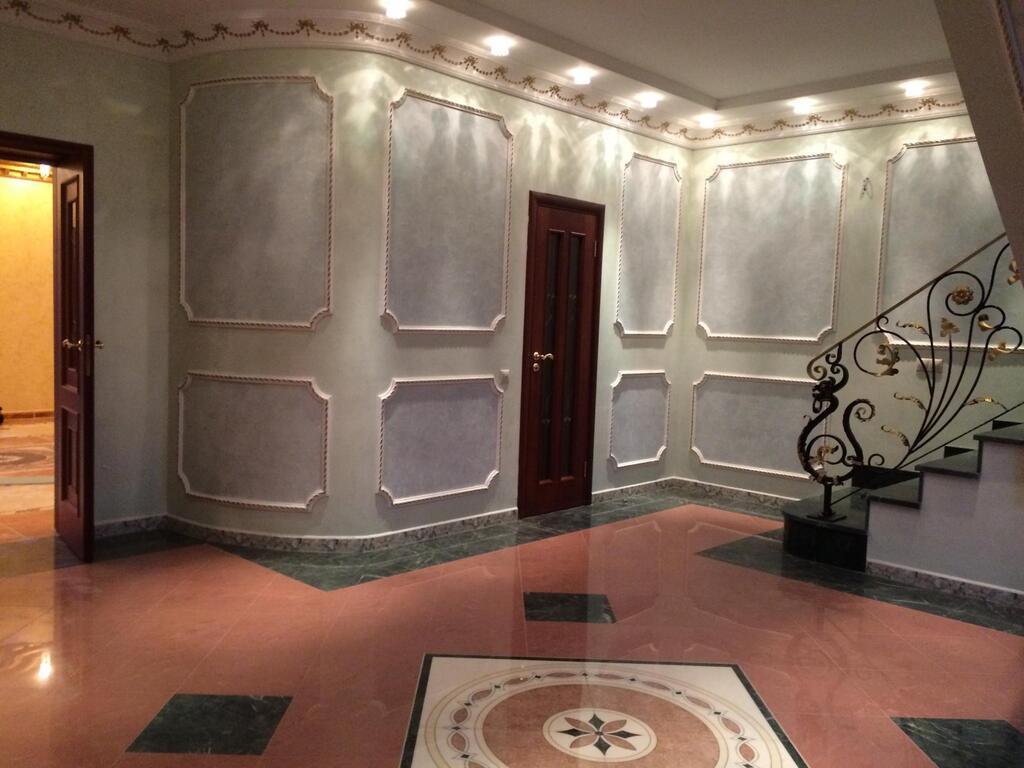 Купить дом в москве, д. сальково варшавское ш., без посредни.