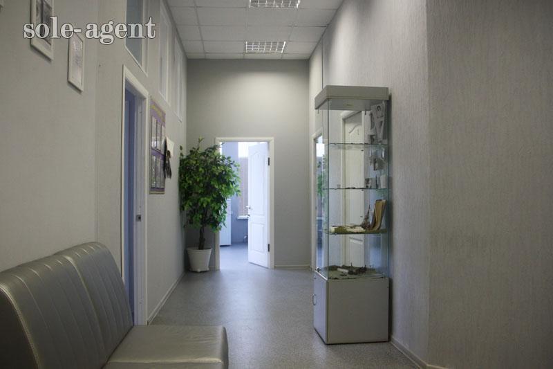 Аренда офисов в коломне стоимость mail.ru коммерческая недвижимость в краснодар