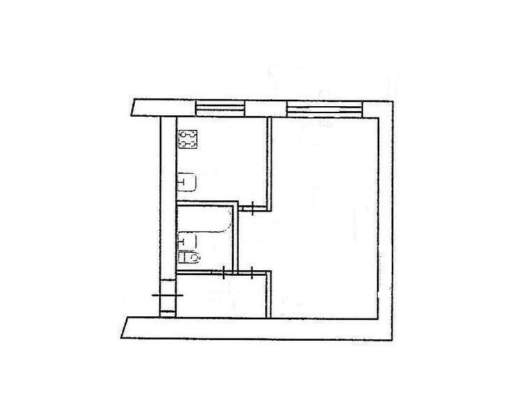 Продам квартиру с ремонтом, купить квартиру в великом новгор.