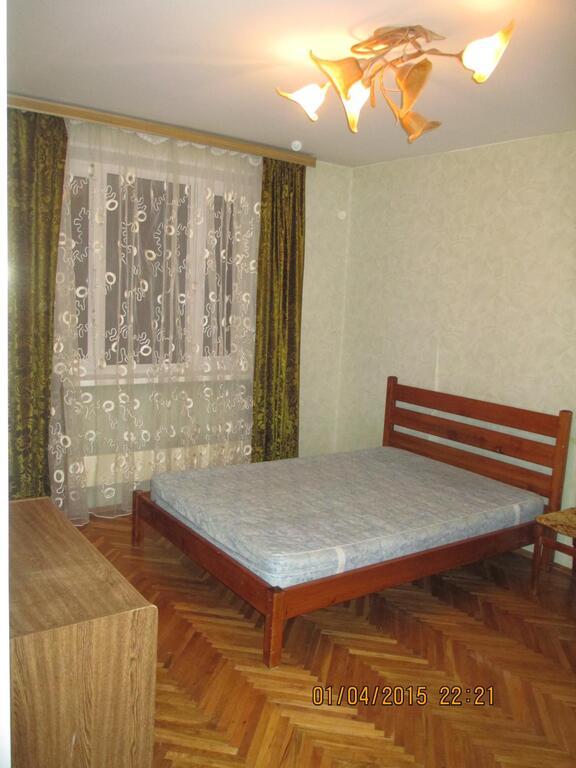 Acquisto appartamento in Puntaldiya di riscaldamento centralizzato