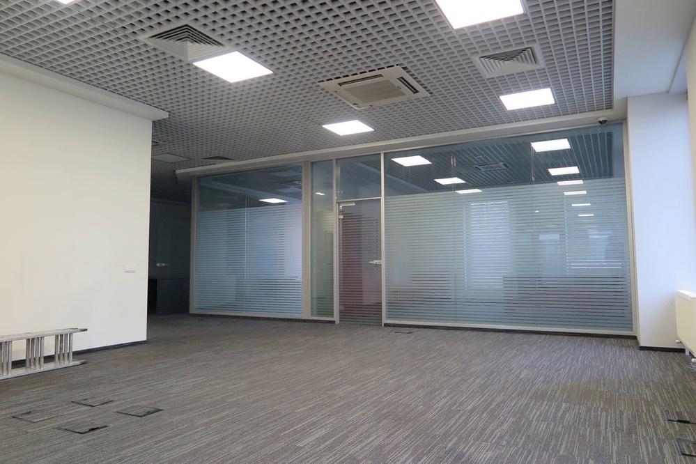 Аренда офиса 10-15 м.кв.цао бизнесм центр аренда офиса петербург