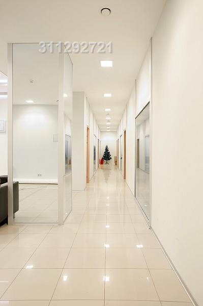 Снять в аренду офис Софийская набережная компания сфера аренда офисов бизнес центр детальные базы объектов cat=3