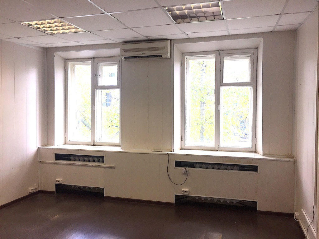 Аренда офиса преображенское готовые офисные помещения Покрышкина улица