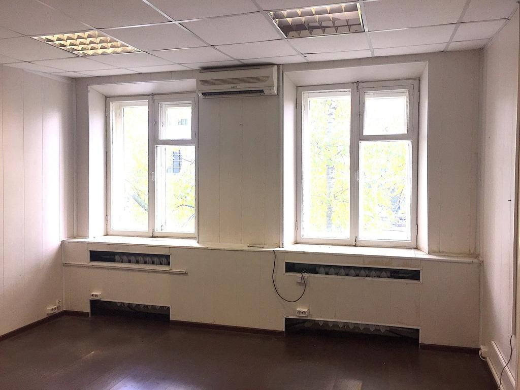 Аренда офиса преображенская пл Аренда офиса 10кв Кожуховский 1-й проезд