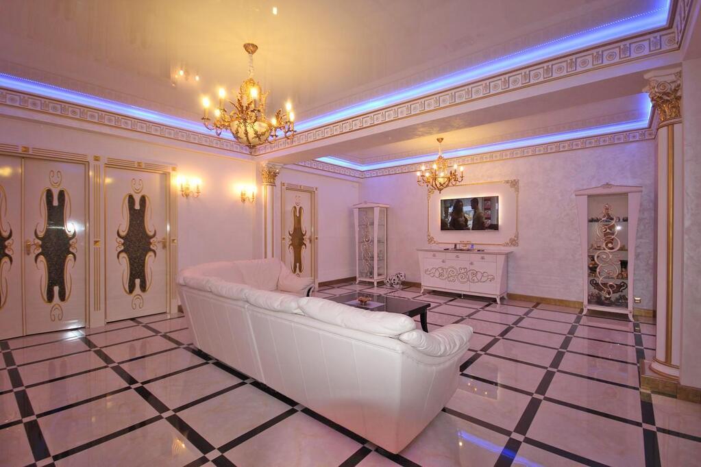 Affitti immobiliari di prestigio in Bari