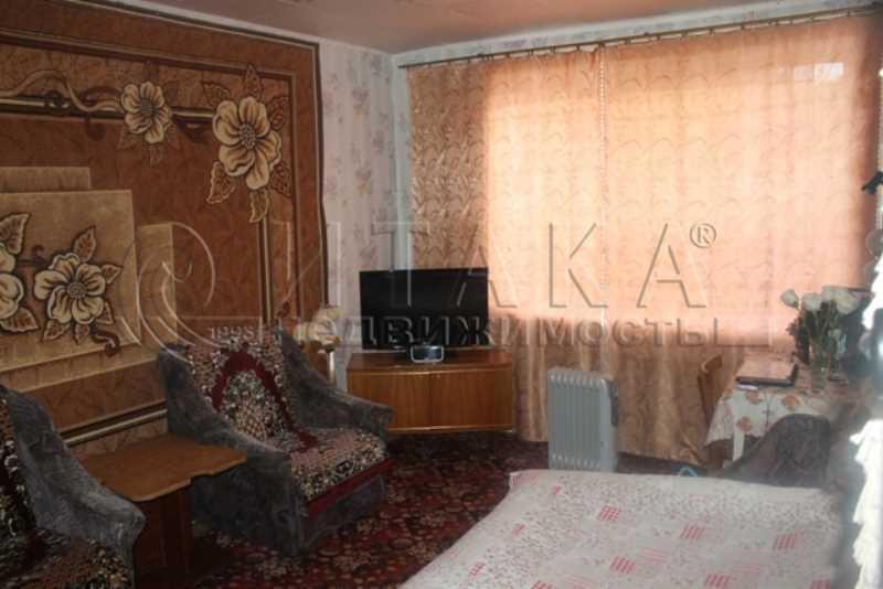 Купить квартиру в приморске ленинградской области на авито