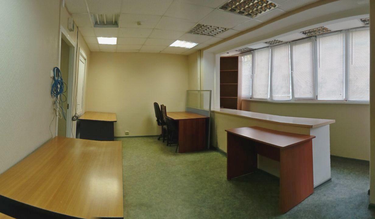 Аренда офиса ленинского комсомола Аренда офиса 20 кв Удальцова улица