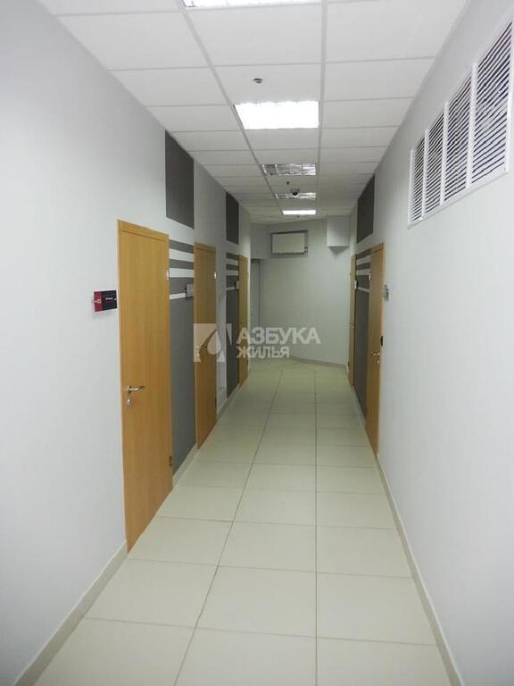 Аренда офиса московская аренда офиса в г.бор нижегородской области