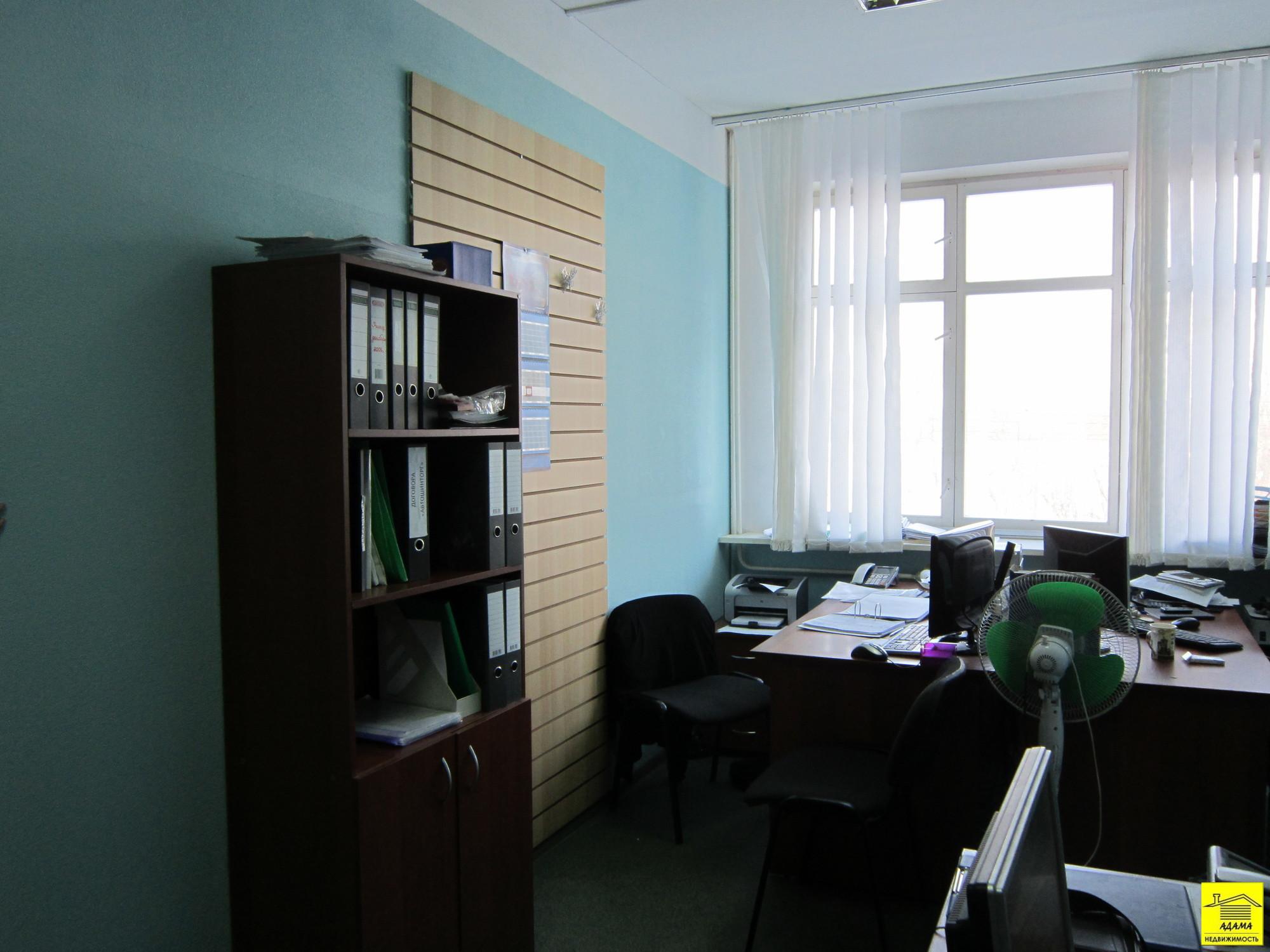 Аренда офиса в ярославле в центре Снять офис в городе Москва Плавский проезд