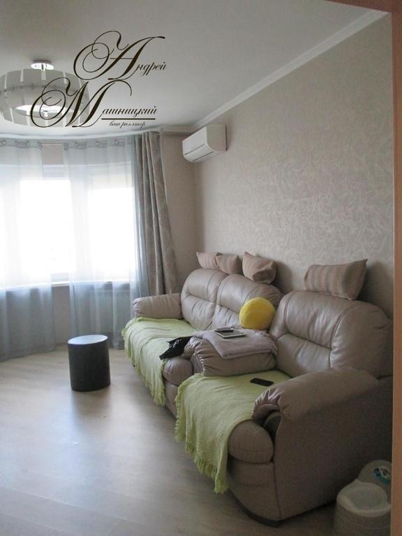 Купить 2-комнатную квартиру в москве у метро нагатинская.
