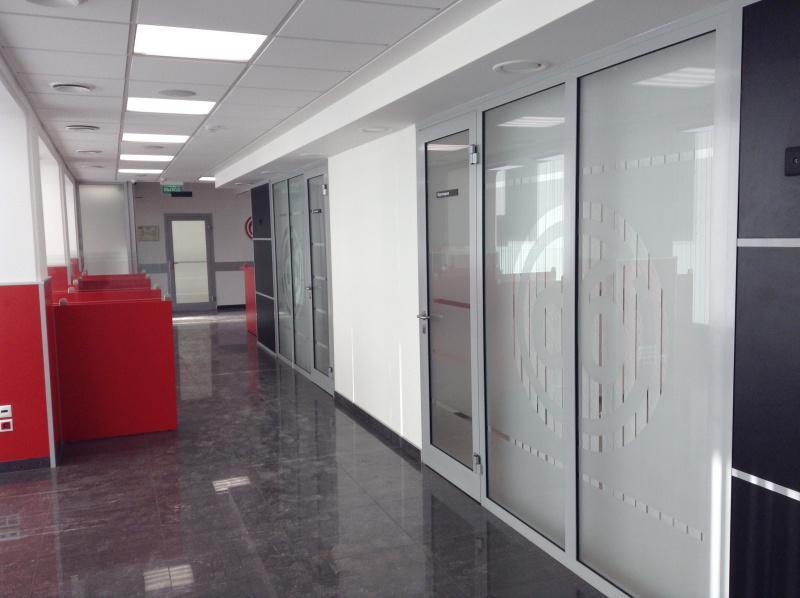 Поиск помещения под офис Княжеская улица офисные помещение