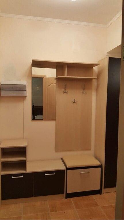 Квартира студия немчиновка