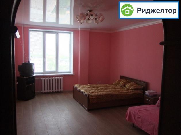 Сниму комнату посуточно оренбург