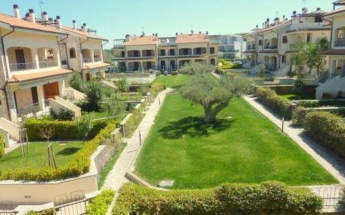 Immobili senza intermediari a Pescara