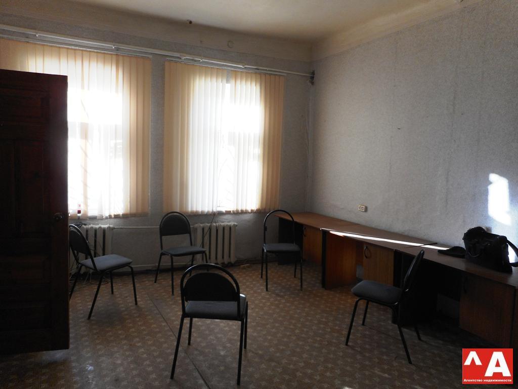 Аренда офиса в гостинице тула Снять помещение под офис Войковский 2-й проезд