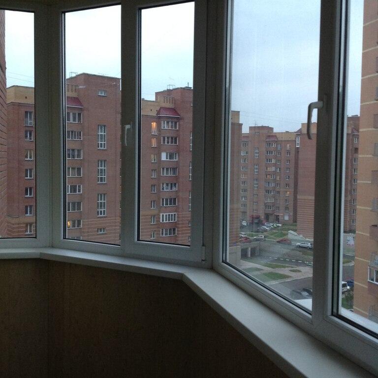 Продам 2х-комнатную квартиру, первомайский район объявление .