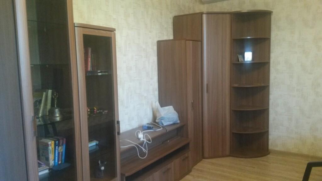 Продам дом по адресу Россия, Московская область, Солнечногорский район, Тимофеево фото 27 по выгодной цене