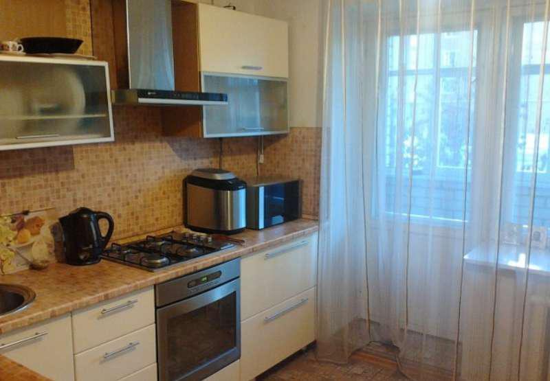Двухкомнатные квартиры в йошкар оле с поквартирным отоплением