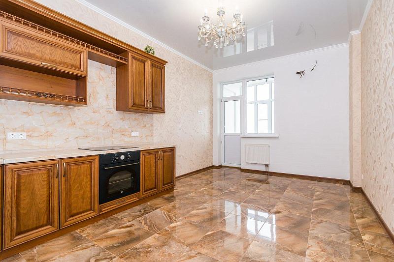 купить квартиру в городе краснодаре безопасный утеплитель производителя