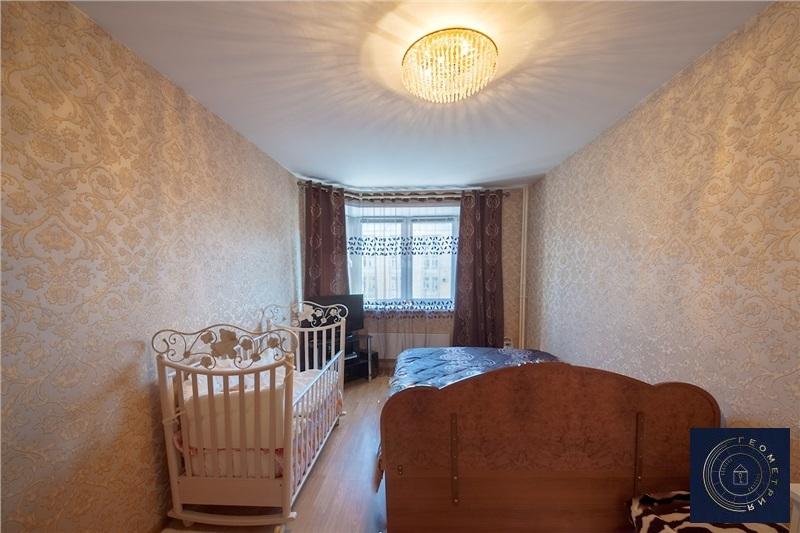 Купить квартиру вторичку в подмосковье недорого циан