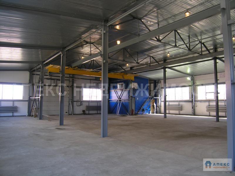 Аренда офиса и склада на можайском шоссе аренда коммерческая недвижимость сзао