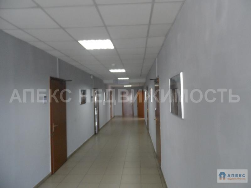 Аренда офисов в г московский коммерческая недвижимость в москвской области