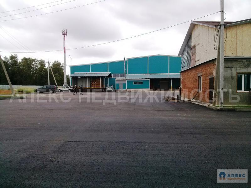 Аренда офисов и складских помещений в лобне Аренда офиса 15 кв Покровка улица