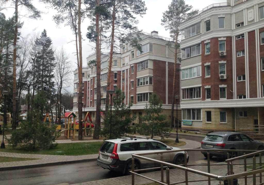 марки используют купить квартиру в жк королевские сосны королев Николаевна 2016-12-19