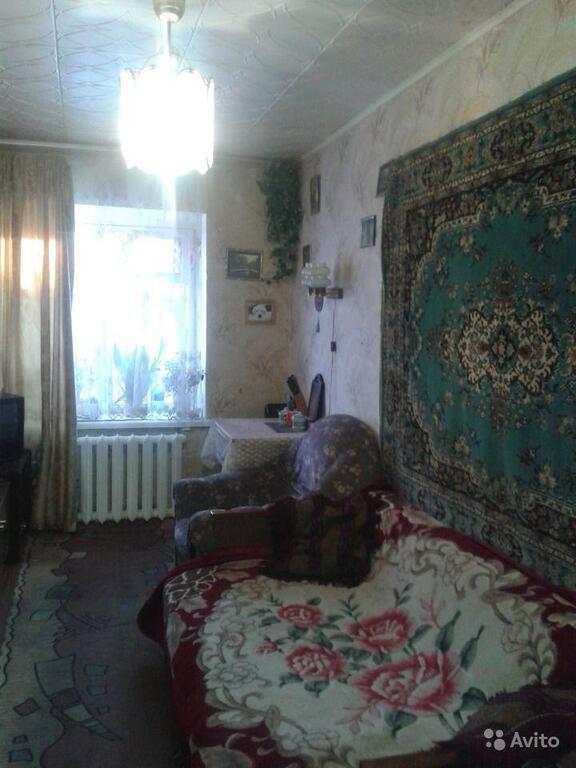 продажа комнат на форса г серпухов
