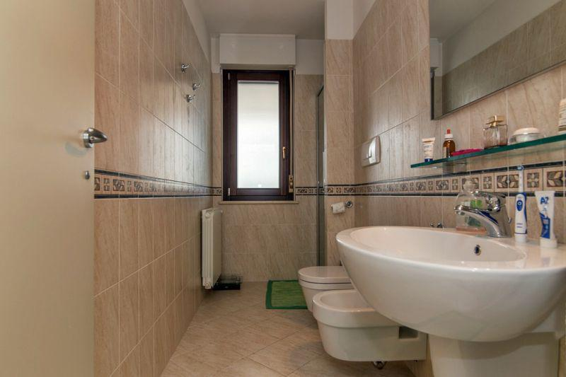 Buy cheap properties in Pescara