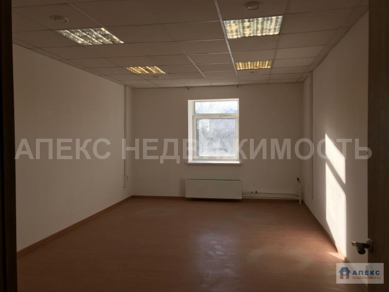 Аренда офиса 20 м2 москва коммерческая недвижимость сша