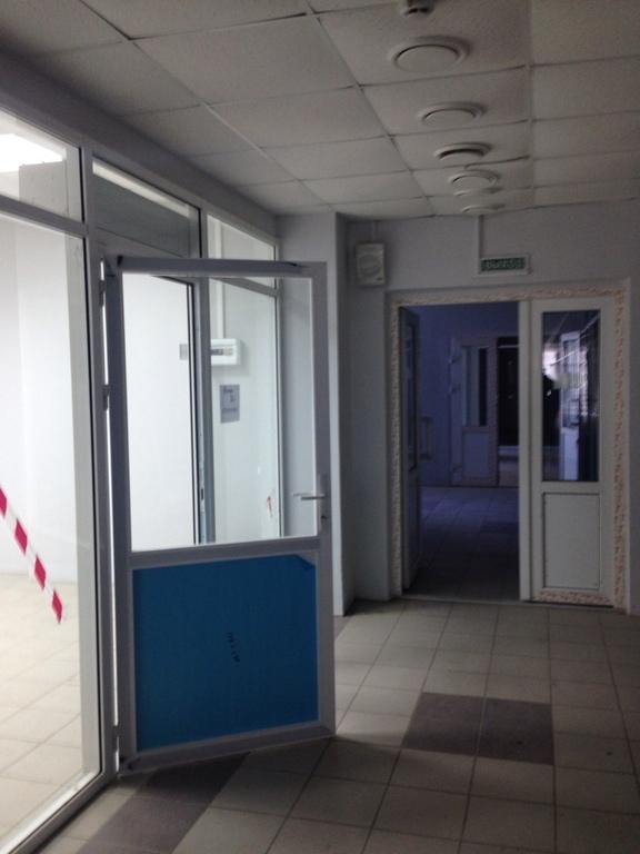 Аренда офисов в ярославле центр Аренда офиса Плотников переулок